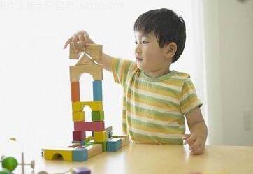 全功能儿童体检工作站介绍儿童体检的重点