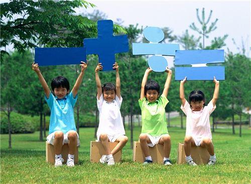 全功能儿童体检工作站基础的常砚项目
