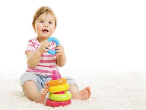 全功能儿童体检工作站生长发育变化及监测