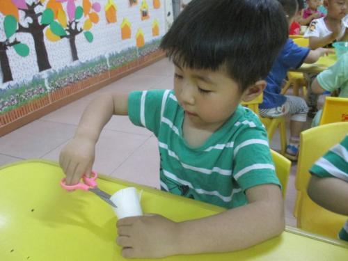 儿童体检工作站模式免疫接种绑定实践与思考