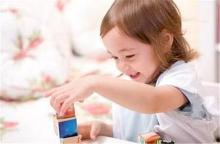 全功能儿童体检工作站优化社区卫生服务
